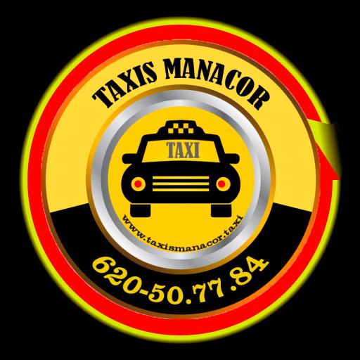 taxismanacor10